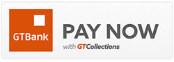GT Collections - Pay Now